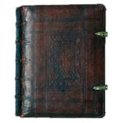 Getijdenboek