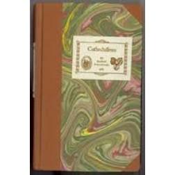 Heidelbergse Catechismus, facsimile-heruitgave van de eerste Nederlandse druk, luxe editie