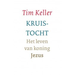 Kruistocht : Tim Keller, 9789051944242