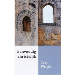 Eenvoudig christelijk : Thomas Wright, 9789051942927
