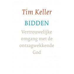 Bidden : Tim Keller, 9789051945362