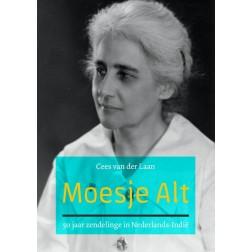 MOESJE ALT