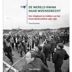 DE WERELD KWAM NAAR WOENSDRECHT