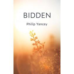 Bidden : P. Yancey, 9789051942934