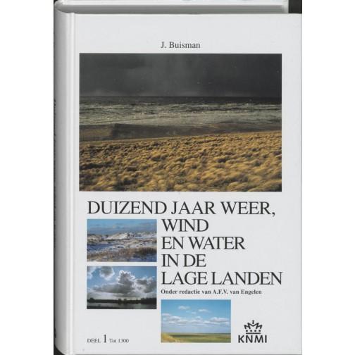 Geschiedenisboeken bij Uitgeverij Van Wijnen